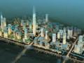 物联网提升智能城市 智能建筑未来呈现四趋势