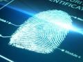 可区分真人与假指纹技术诞生 指纹安全再进一步