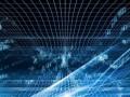 大数据+智能分析:视频监控另一片蓝海