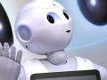 为什么2016年是机器人情绪识别的分水岭?