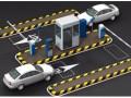 实现更智能化停车场管理如此简单
