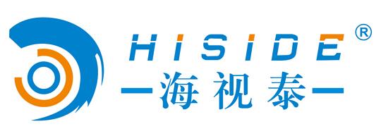 深圳市海视泰科技有限公司
