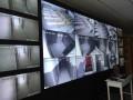 乌鲁木齐万顺畅牌照厂监控系统采购项目