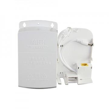 桢田-160米 G-POE防水箱分离器 24V GNT-6F023