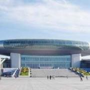 2018第五届中国-亚欧安防博览会暨 2018第十四届新疆警用反恐技术装备博览会