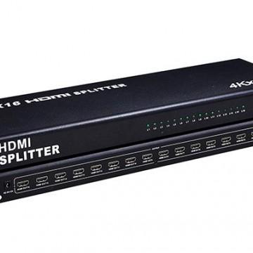 HDMI矩阵8进8出 8
