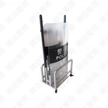 QXJ-SD01移动警用
