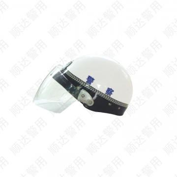 MTK-X夏盔