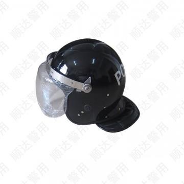 FBK-SD01弧面罩防