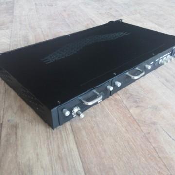 高清SDI编码器标准19英寸1U机箱