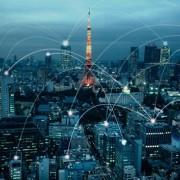 物联网、大数据、人工智能三位一体,解锁智慧社区新体验